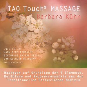 Flyer-Einlage-YogaRAUM-Massage2019_web-1